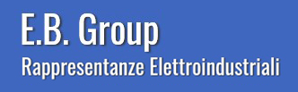 EB GROUP_logo
